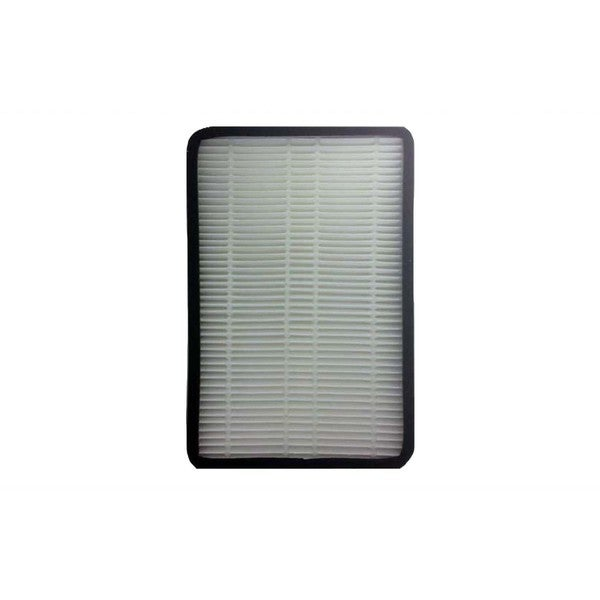 Kenmore EF2 Exhaust Filter