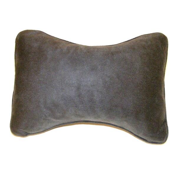 Memory Foam Headrest