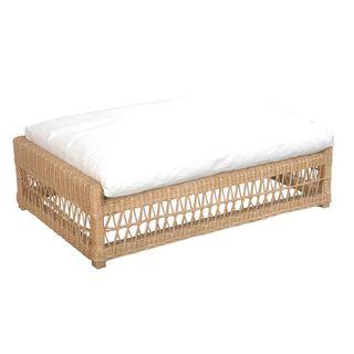Jonesboro Dog Bed