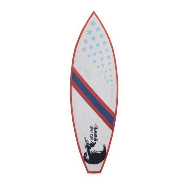Kenner Vintage Surfboard