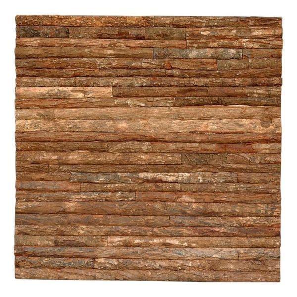 Iota Wooden Wall Dcor