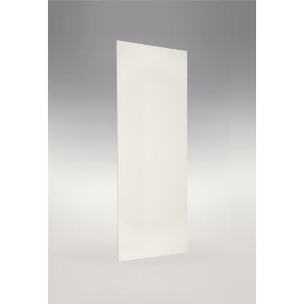 Altra Heartland Cabinetry Keystone Universal Panel UP3696