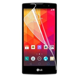 Insten Clear LCD Phone Screen Protector Film Cover For LG Volt 2 (Pack of 2)