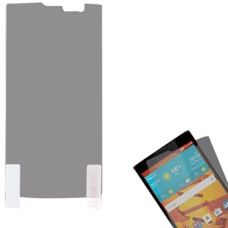 Insten Matte Anti-Glare LCD Phone Screen Protector Film Cover For LG Volt 2