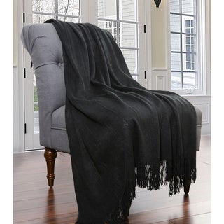 Bedford Cottage Rio Collection Throw