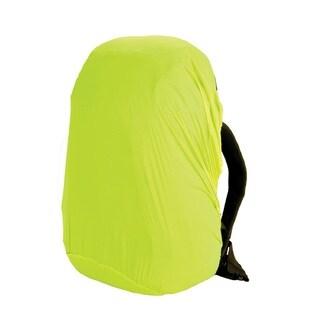 Snugpak Backpack/Rucksack Aquacover, Hi-Vis Yellow