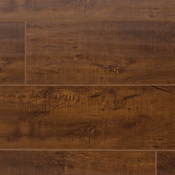 Beverly Laminate Flooring Antique Oak 20.98 sqft