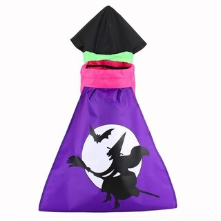 BJX Kids Kids Costume Drawstring Backpack