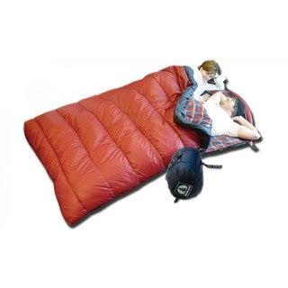 Blackpine Sasquatch -0F 2-person Sleeping Bag