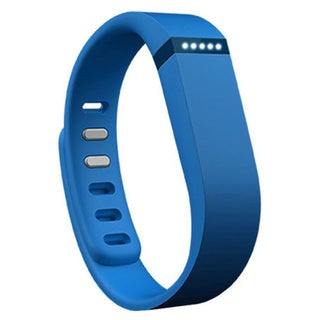 Fitbit Flex Wireless Activity + Sleep Wristband (Refurbished)