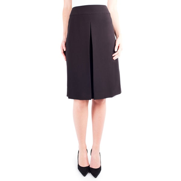 DownEast Basics Women's Honor Roll Skirt