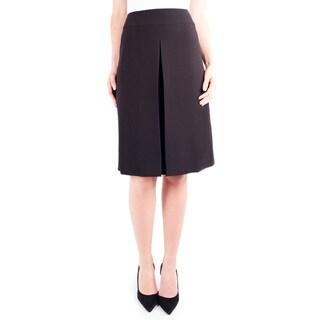 DownEast Basics Women's Honor Roll Skirt