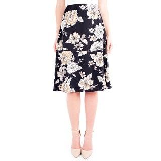 DownEast Basics Women's Warm Traditions Skirt