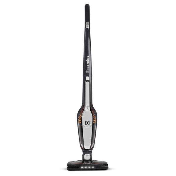 Electrolux EL2021A Ergorapido Plus Brushroll Clean Cordless 2-in-1 Stick and Handheld Vacuum (Refurbished)