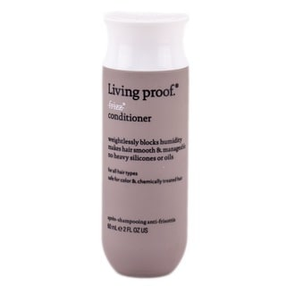 Living Proof No Frizz 2-ounce Conditioner
