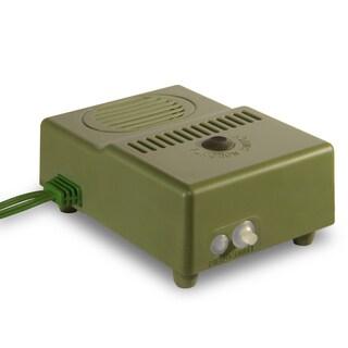 Music Match Bluetooth® Light System
