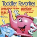 Various - Toddler Favorites