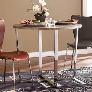 Upton Home Emsley Dining Table