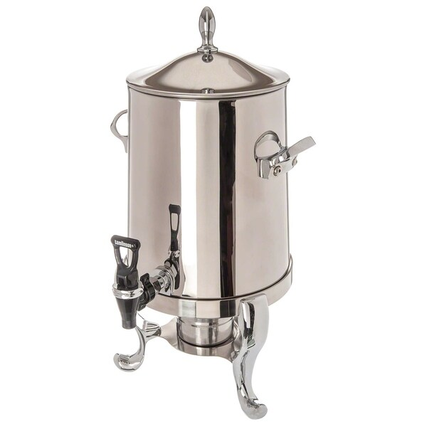 55 Cup Coffee Urn
