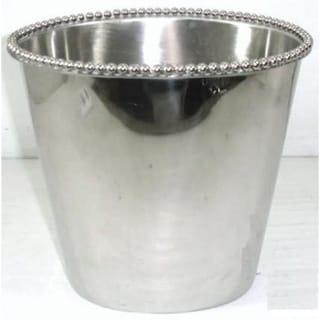Elegance Bead Champagne Bucket