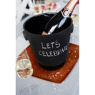 Magisso Self-Cooling Champagne Cooler