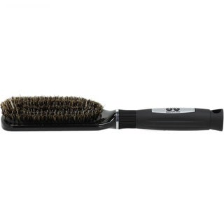Donna Bella Hair Extension Brush