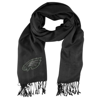 Philadelphia Eagles NFL Pashmina Fan Scarf