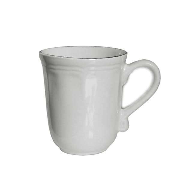 Oxford Mug Set of 6