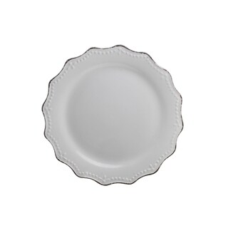 "Oxford Salad Plate 8.3"" Set of 6"
