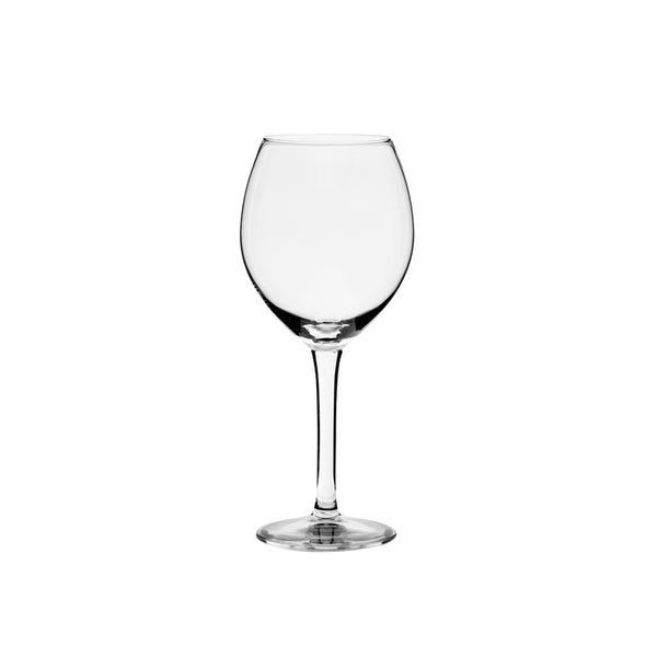 Regina White Wine Set of 4