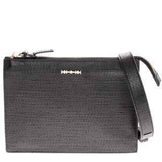 MCQ by Alexander McQueen Razor Crossbody Bag