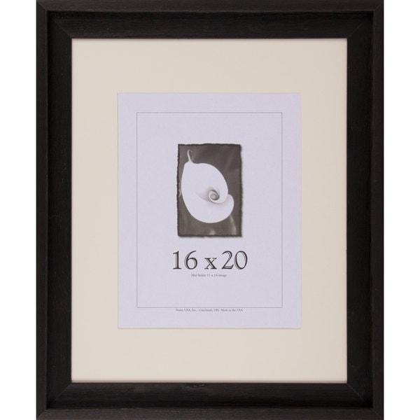 20 x 40 frame for poster