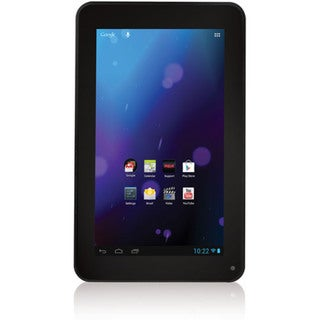 RCA RCT6378W2 7-inch 8GB Android 4.2 Tablet (Refurbished)