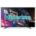 Hisense 40H5B 40-inch 1080p 60Hz Smart Wi-Fi LED HDTV (Refurbished)