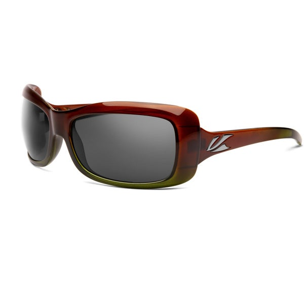 Kaenon Women's Georgia Polarized Sunglasses