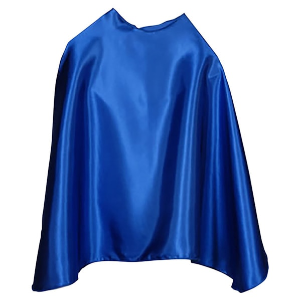 Superfly Kids 48-inch Adult Superhero Cape 16391763