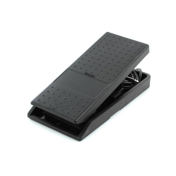Yamaha FC7 Volume Foot Controller