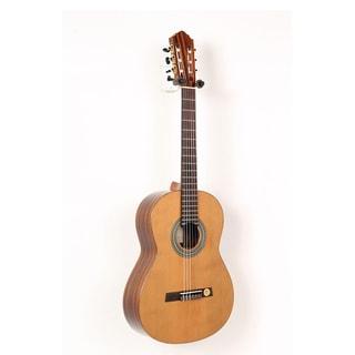 Hofner Classical Guitar - Solid Cedar Top