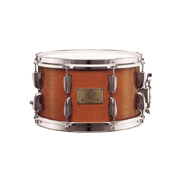 Pearl 12-inchx7-inch Soprano Snare Drum