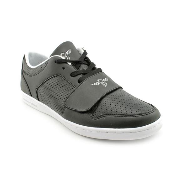 Creative Recreation Men's 'C Cesario Lo' Leather Athletic