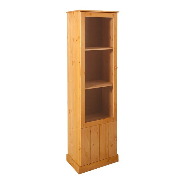 Chicago Cabinet, solid pine
