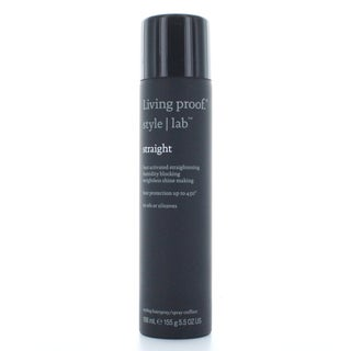 Living Proof 5.5-ounce Straight Styling Spray