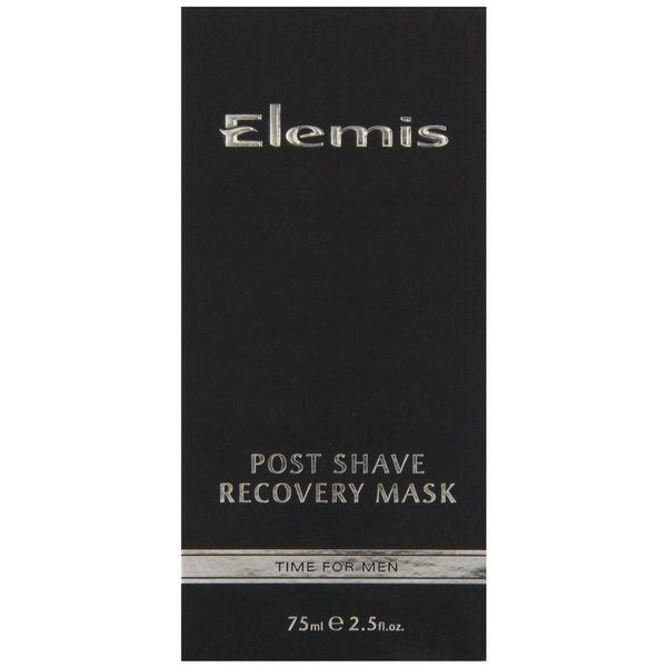 Elemis Post Shave 2.5-ounce Recovery Mask