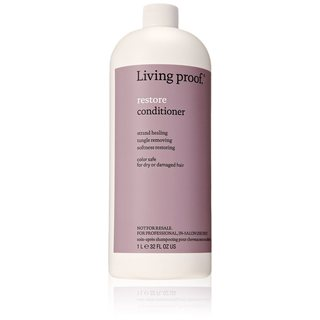 Living Proof Restore 33.8-ounce Conditioner