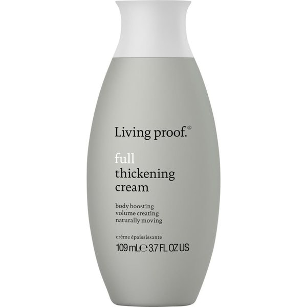 Living Proof 3.7-ounce Full Thickening Cream