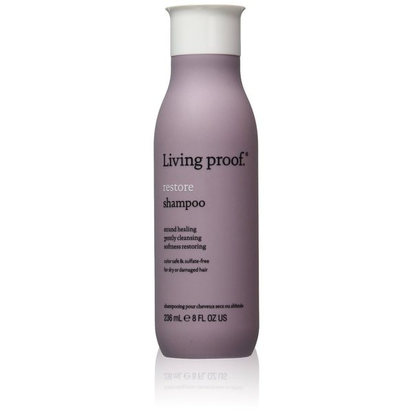 Living Proof Restore 8-ounce Shampoo