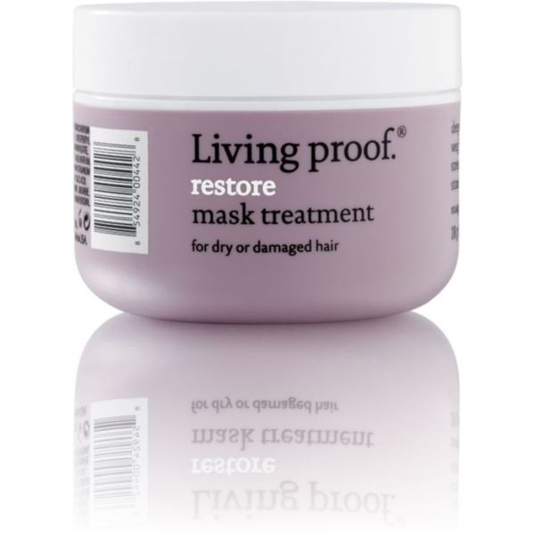 Living Proof 1-ounce Restore Mask Treatment