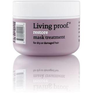 Living Proof 1-ounce Restore Mask Treatment