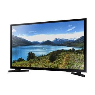 Samsung UN32J400D 32-inch 720p 60Hz LED HDTV (Refurbished)