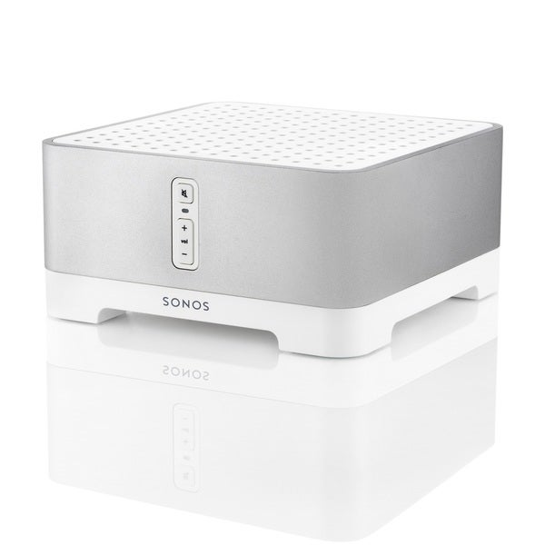Sonos Connect:Amp (Formerly the ZonePlayer 120)